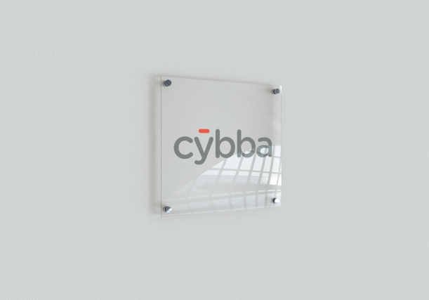 Cybba