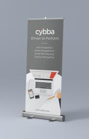 CybbaBanner