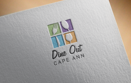 Dine Out Cape ann