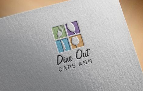Dine Out Cape ann