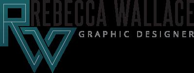 Rebecca Wallace - Graphic Designer