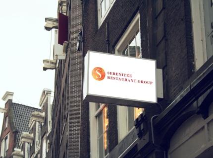 Serenitee Restaurant Group