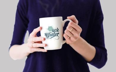 Uck Winter