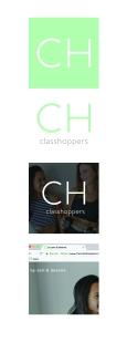 ClassHoppers-02